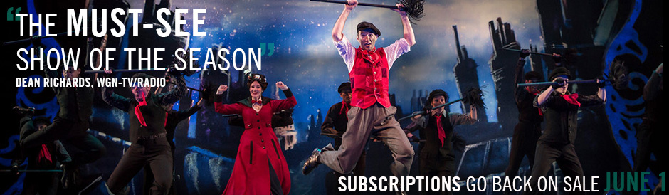 PAC_bwayquote_Poppins_June1